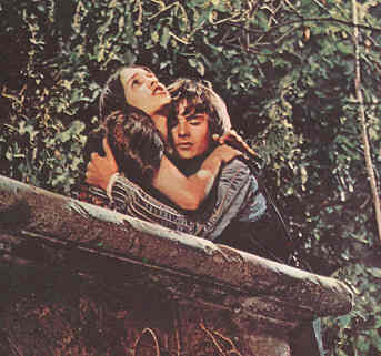 the portrayal of love as fragile in the relationship of romeo and juliet In my opinion, the relationship between romeo and juliet is portrayed in lots of  different  this quote is a good summary of their relationship they are in love.